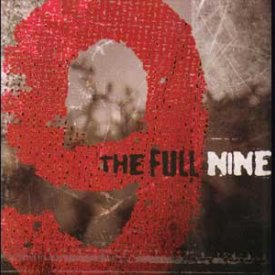 """The Full Nine"" (first album)"